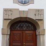 Photo de Stiftsbibliothek