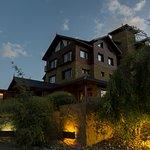 Photo of Imago Hotel & Spa