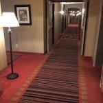Foto de Holiday Inn St. Louis Airport