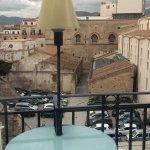 Photo of Hotel Porta Felice Spa