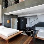 Photo de Hotel Agir