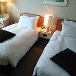 Photo of Gamagori Classic Hotel