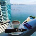 Photo of Trump International Hotel & Tower Panama