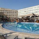 Bild från Le Meridien Pyramids Hotel & Spa