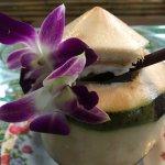 Foto de Krua Pru Jeh Son Seafood