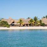Azura Benguerra Island Bild
