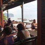 Photo of Ao Nang Seafood Bar & Restaurant