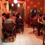 Foto Saigon Fusion - Vietnamese Cuisine Restaurant