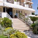 Photo of Hotel Il Negresco