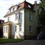 Villa von Soden Foto