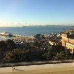 Foto di Premier Inn Bournemouth Central Hotel