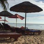 Ảnh về Tropicana Resort Phu Quoc