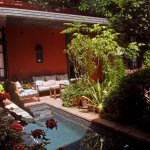 Photo of Be Jardin Escondido by Coppola