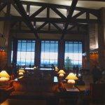Photo of Jackson Lake Lodge