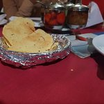 FRIENDLY AND NICE PLACE TO HAVE TASTY INDIAN FOOD GOOD AND CLEAN AMBIENCE AND BETTER FOR ALL IND