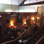 Governors Inn Photo