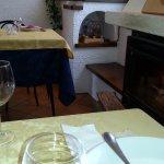 Photo of Fichetto Restaurant