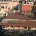 Photo de Armada Istanbul Old City Hotel