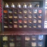 spice rack :)