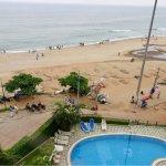 Photo of Hindustan Beach Retreat