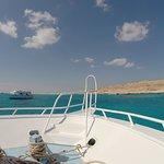 Photo de PADI 5* Panorama Divers