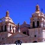 Catedral Octubre17 (Reparación)