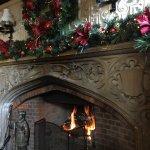 Foto de Marygreen Manor Hotel