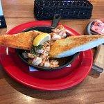 Photo of Bubba Gump Shrimp