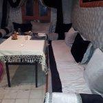 Foto de Hotel Hicham