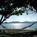 Photo of Baan Mai Beachfront Lone Island
