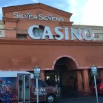 Photo of Silver Sevens Hotel & Casino