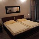 Photo of Hotel U Tri Bubnu