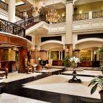 Grandover Resort , Spa & Conference Center Foto