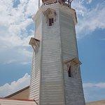 Photo of Acantilado