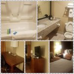Wingfield Inn & Suites Photo