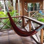Bilde fra Las Rocas Resort & Dive Center