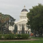 Foto California State Capitol and Museum