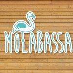 Foto van Molabassa