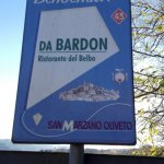 Photo of Ristorante Belbo da Bardon