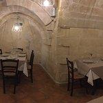 Photo de L'Arco Osteria Caffeteria