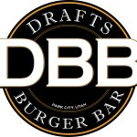 Drafts Burger Bar