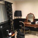 Φωτογραφία: Best Western Plus Henley Hotel