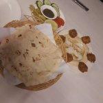 Sababa Restaurant Photo