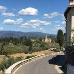 Photo of Camping Village Internazionale Firenze