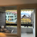 Foto di Baeren Sigriswil - Hotel & Erlebnisgastronomie