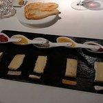Foto Nectari Restaurant