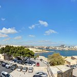 Giannini View