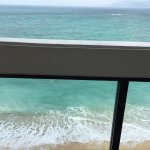 Photo of Best Western Okinawa Kouki Beach