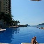 Foto de Park Royal Mazatlán