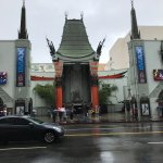 ภาพถ่ายของ Dolby Theatre